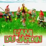 Long métrage cinéma avec Gérard Jugnot
