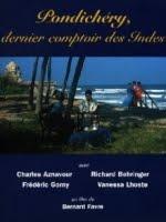 Long métrage cinéma avec Charles Aznavour
