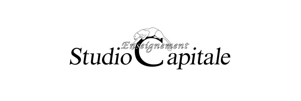 studio capitale
