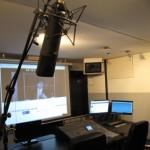 studio A de studio capitale