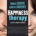 happyness therapy