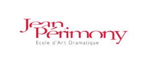 Ecole Jean Périmony