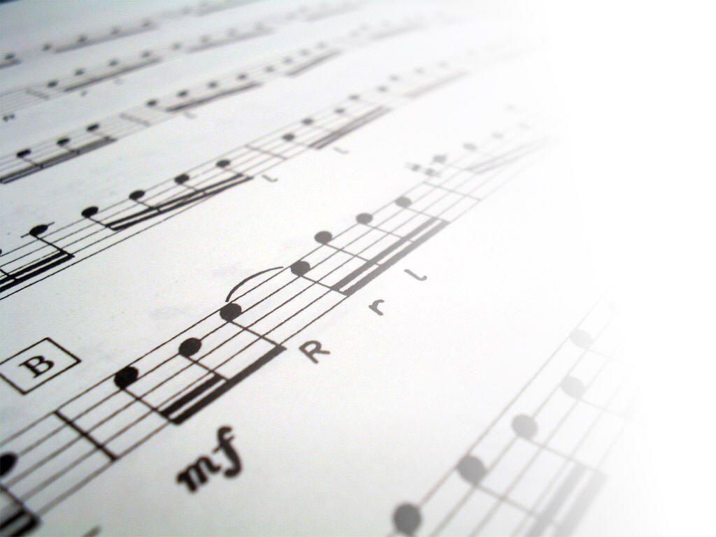 Référentiel de musique de film