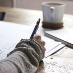 Ecriture Auteurs scénaristes