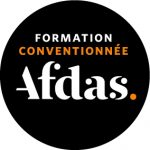 Convention Afdas