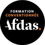 Convention Afdas