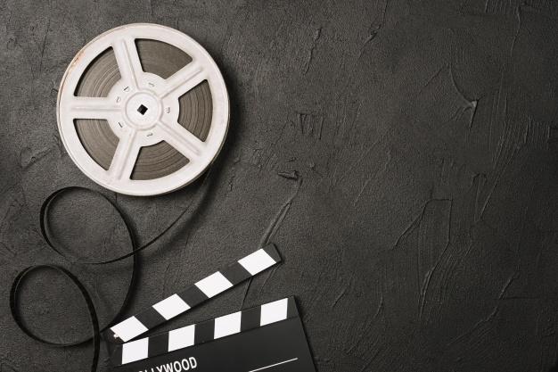 Les trois piliers du long métrage