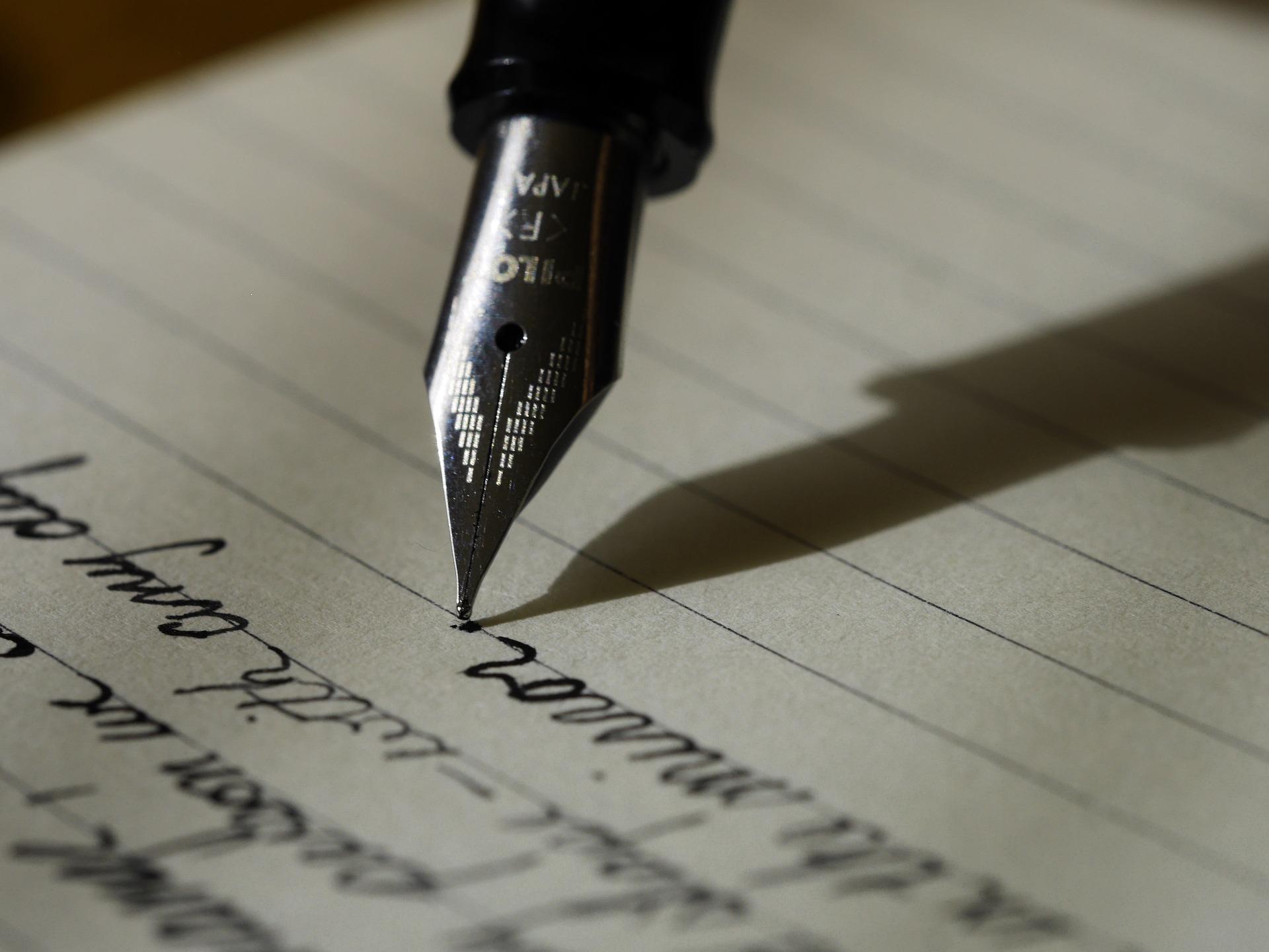 Quel est le rôle du scénariste ?