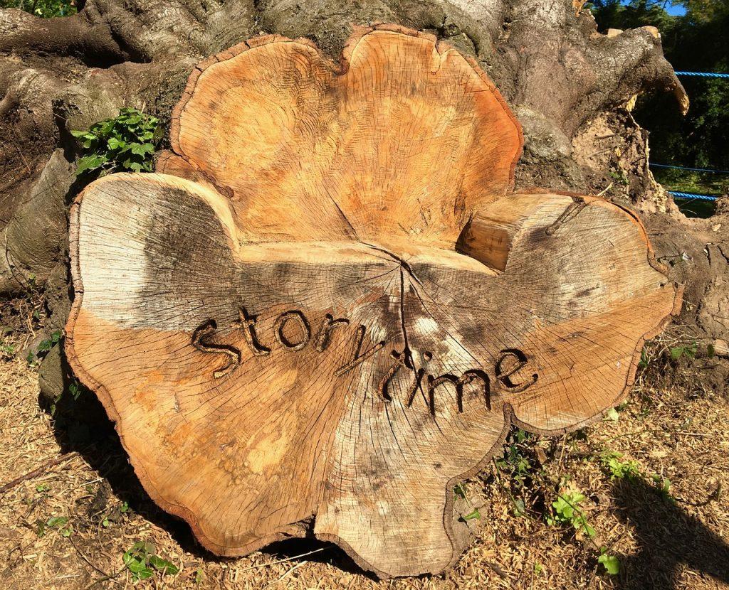 Comment réussir son storytelling ?