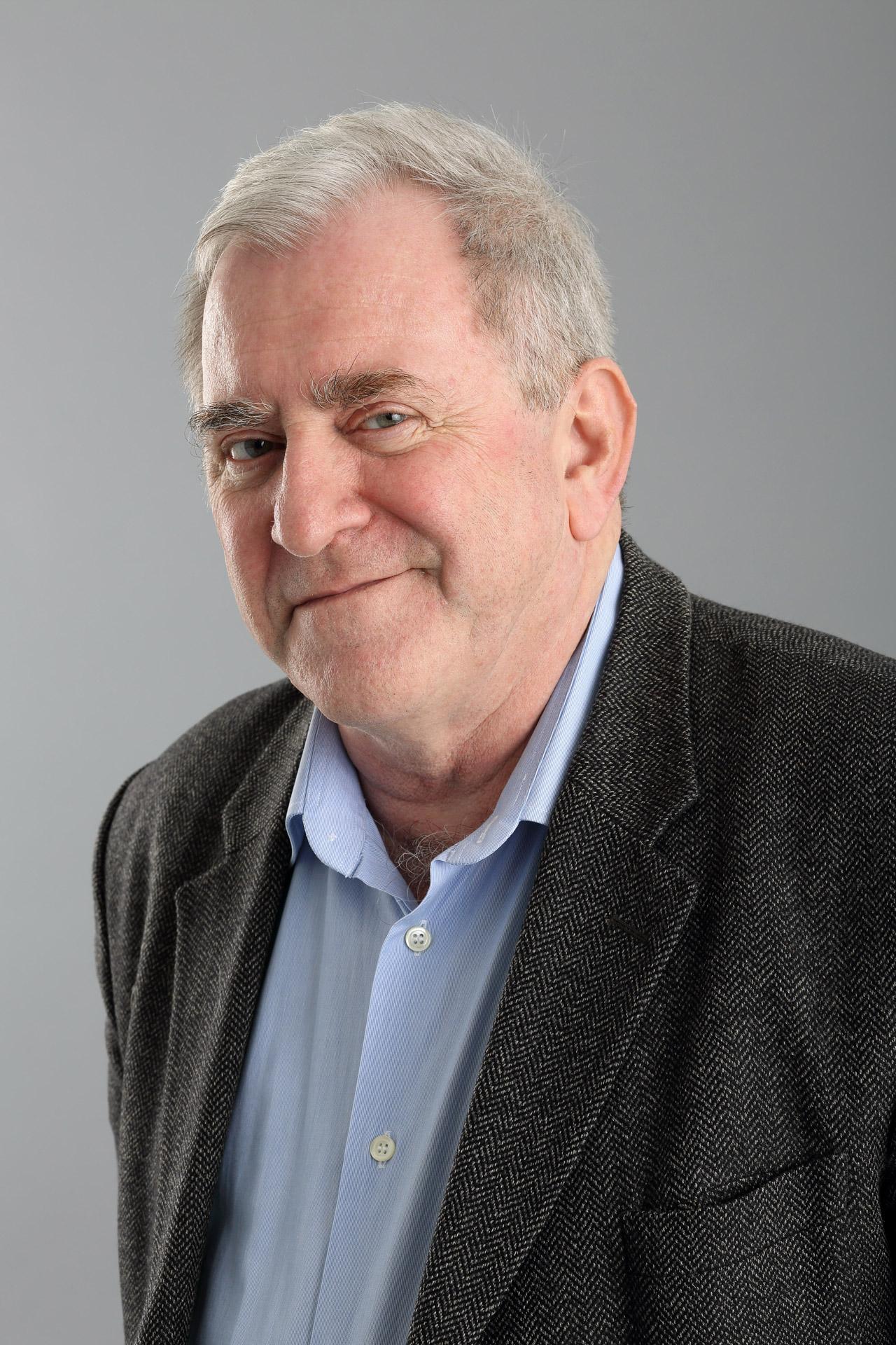 Michel Voukassovitch