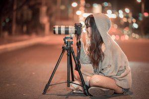 Comment réaliser un reportage audiovisuel ?