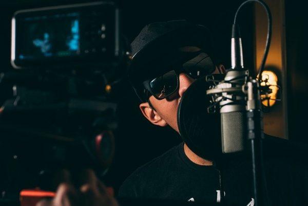 Comment adapter une voix rap sur une instrumentale grâce à FL Studio ?